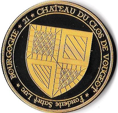 Fonderie Saint-Luc =  10 Cv210