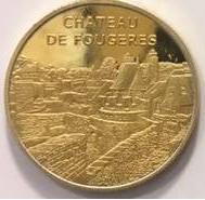 Fonderie Saint-Luc = 59 Recto10