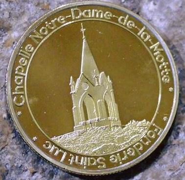 Fonderie Saint-Luc =  11 Sans_t10