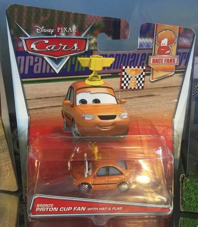 Quelles sont les Cars manquantes dans la serie Cars 2017  - Page 2 Sans_t10