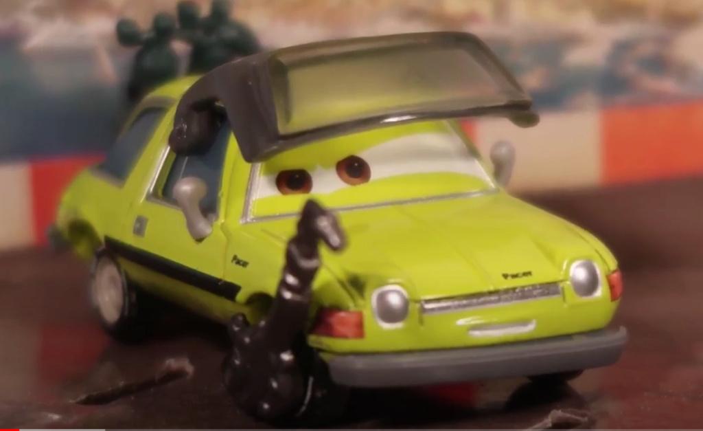 Quelles sont les Cars manquantes dans la serie Cars 2017  - Page 2 Sans_t31