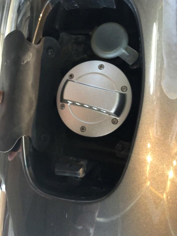 bouchon reservoir essence Porsche 964 Wwrdtp10