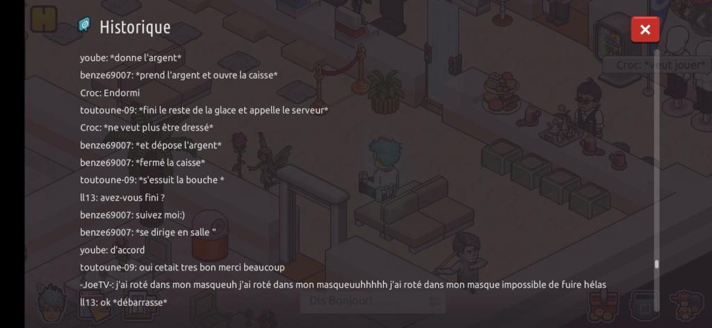 Rapport d'action RP de benze69007  Screen16