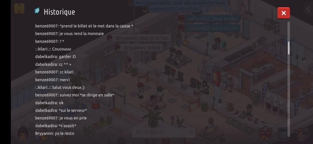 Rapport d'action RP de benze69007  Screen47