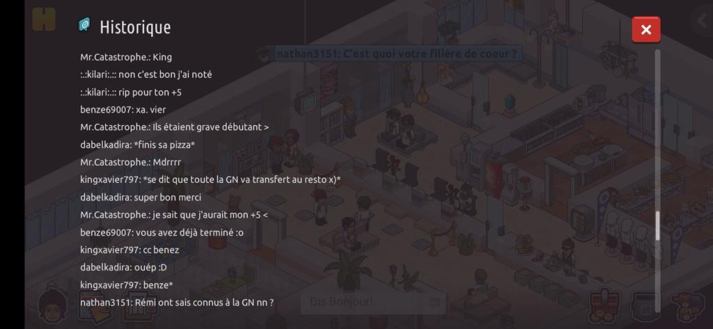 Rapport d'action RP de benze69007  Screen53