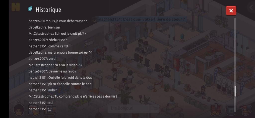 Rapport d'action RP de benze69007  Screen54