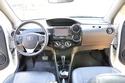 Vendendo Etios Hatch Platinum 16/17 33.700km Branco Perola Dsc_2810