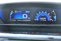 Vendendo Etios Hatch Platinum 16/17 33.700km Branco Perola Dsc_2812