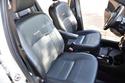 Vendendo Etios Hatch Platinum 16/17 33.700km Branco Perola Dsc_2813