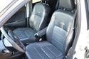 Vendendo Etios Hatch Platinum 16/17 33.700km Branco Perola Dsc_2816