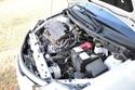 Vendendo Etios Hatch Platinum 16/17 33.700km Branco Perola Dsc_2817