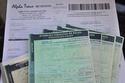 Vendendo Etios Hatch Platinum 16/17 33.700km Branco Perola Dsc_2824