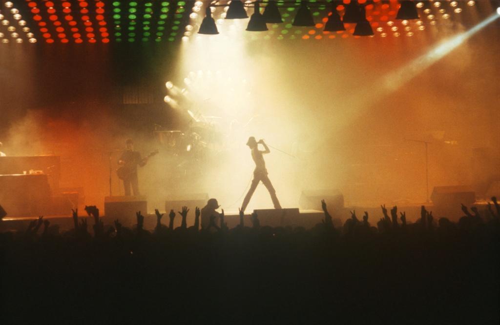 Fotos de Conciertos 1979-011