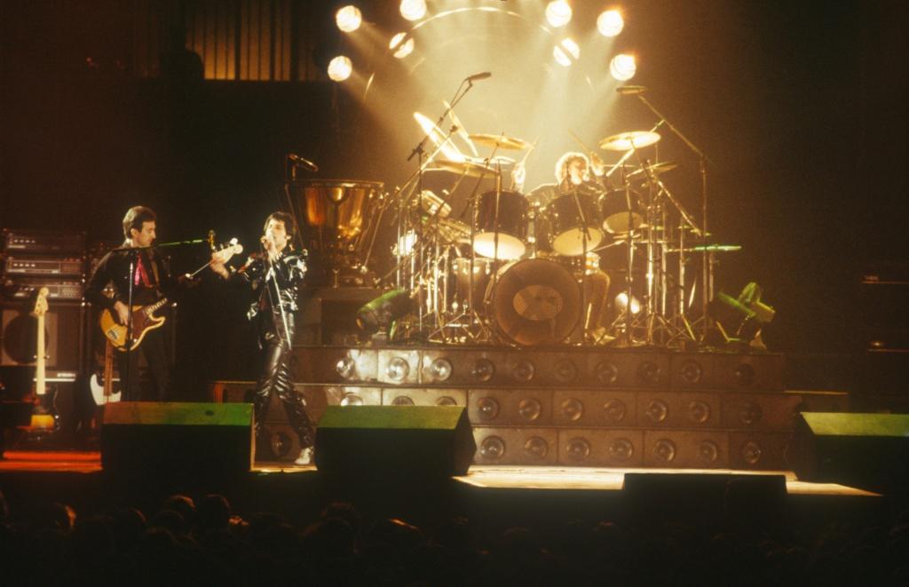 Fotos de Conciertos 1979-012