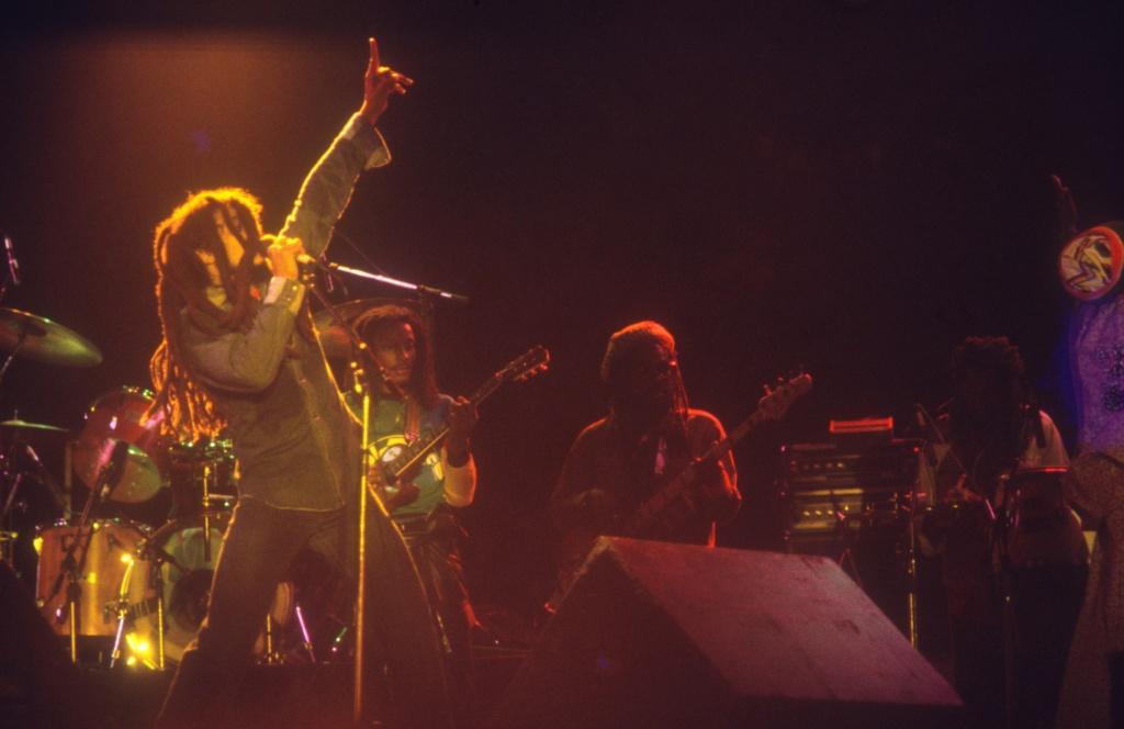Fotos de Conciertos 1980-012