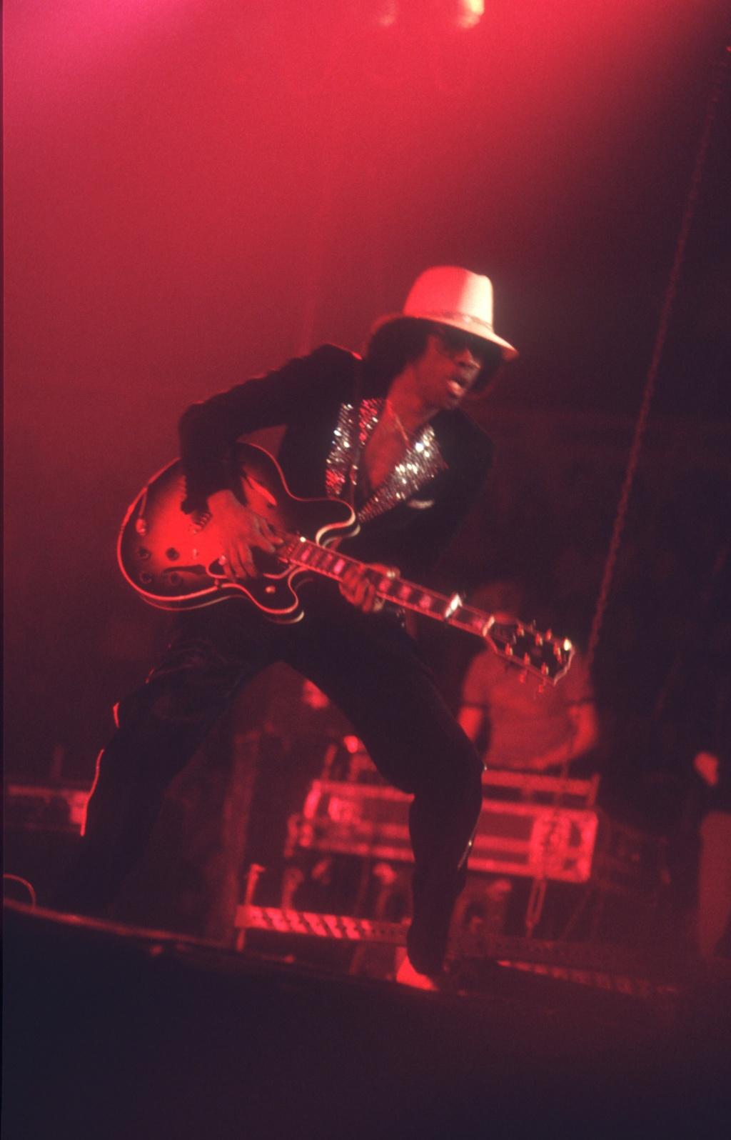 Fotos de Conciertos 1980-015