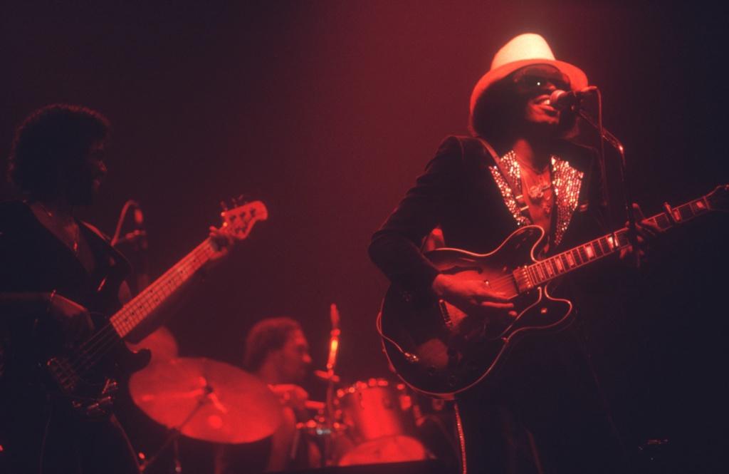 Fotos de Conciertos 1980-016