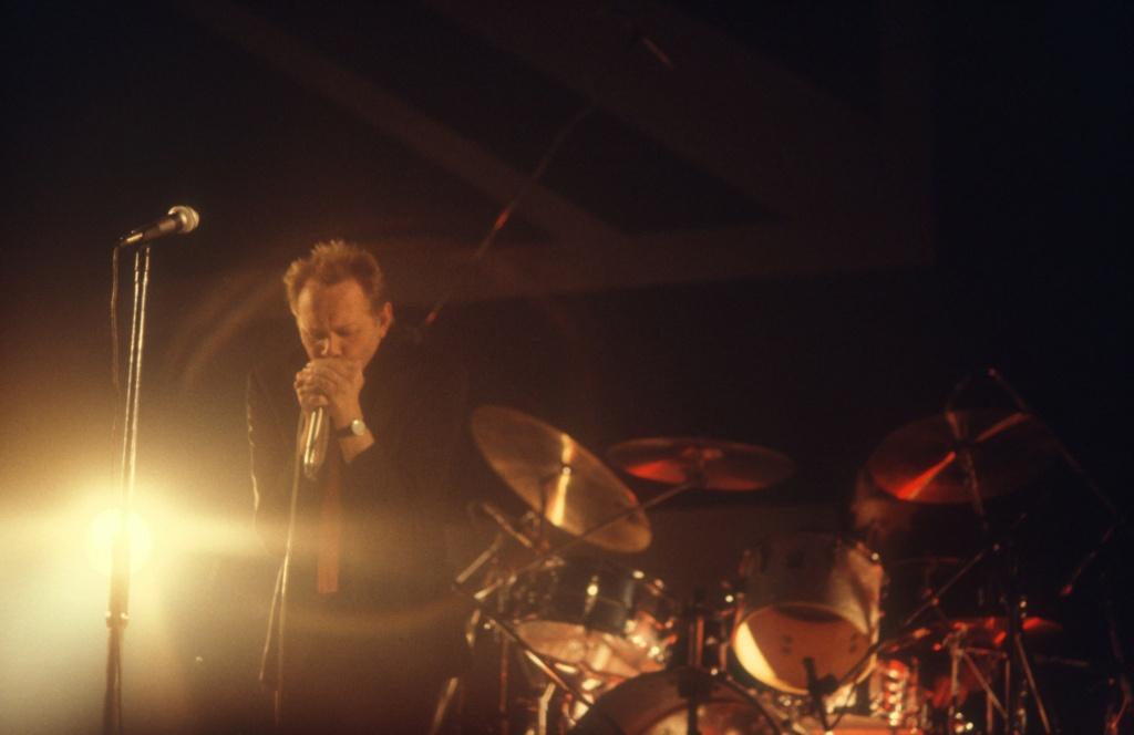 Fotos de Conciertos 1980-018