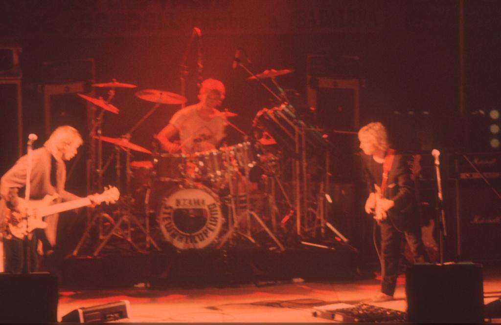 Fotos de Conciertos 1980-019