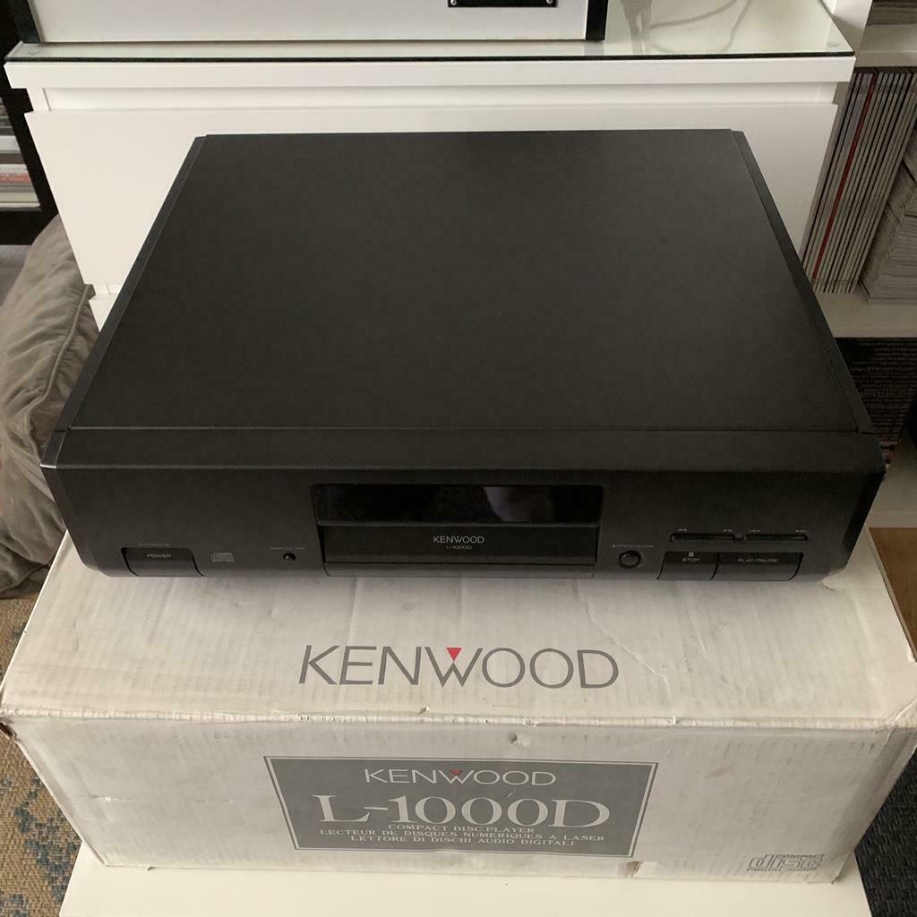 Kenwood L-07 - L-1000 - Página 3 _86_110