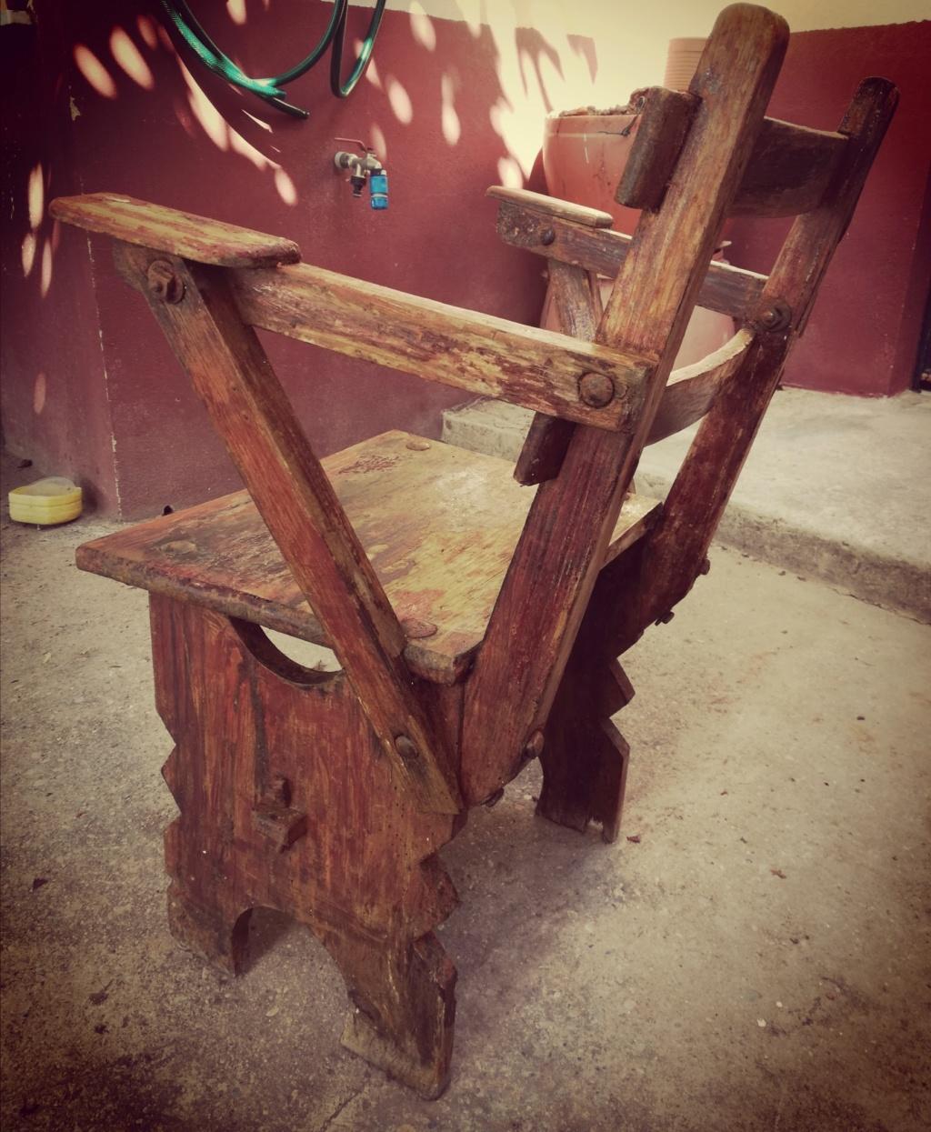 Datación silla medieval Img_2014