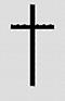 Дебош Christ10