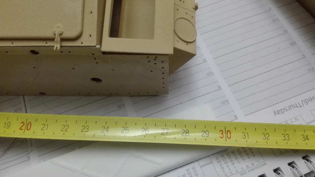 Carro armato italiano M40/75-18 - Pagina 5 75-18113