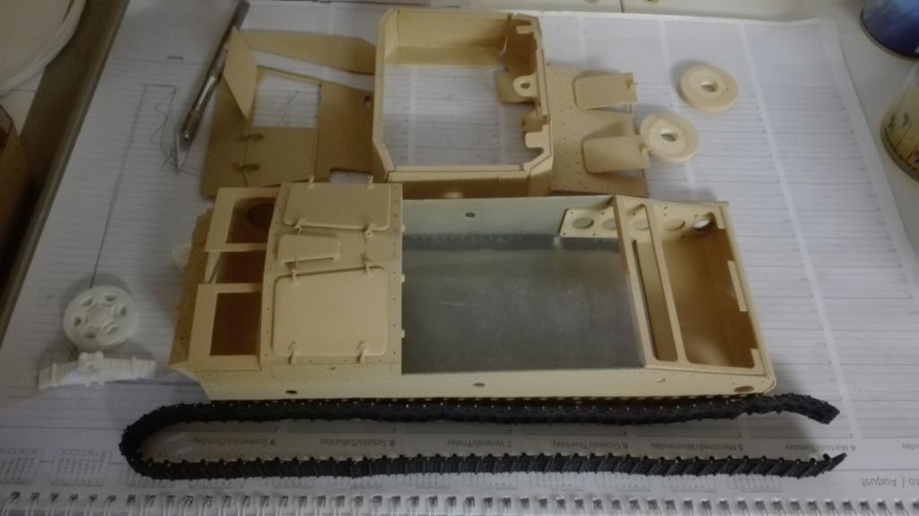 Carro armato italiano M40/75-18 - Pagina 5 75-18114