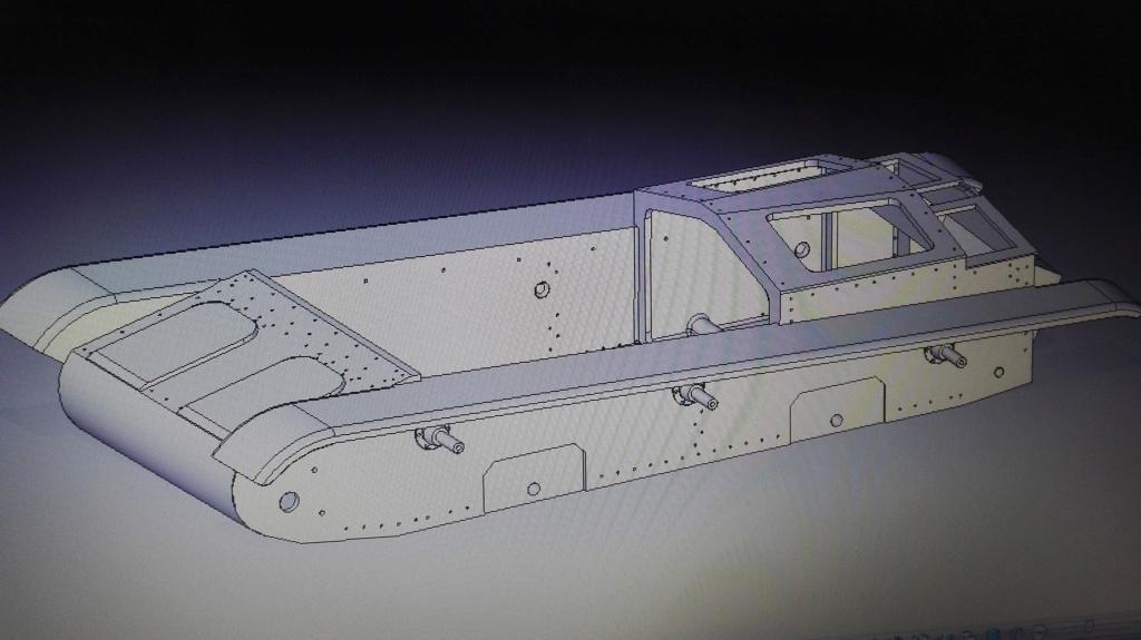 Carro armato italiano M40/75-18 75-18_37