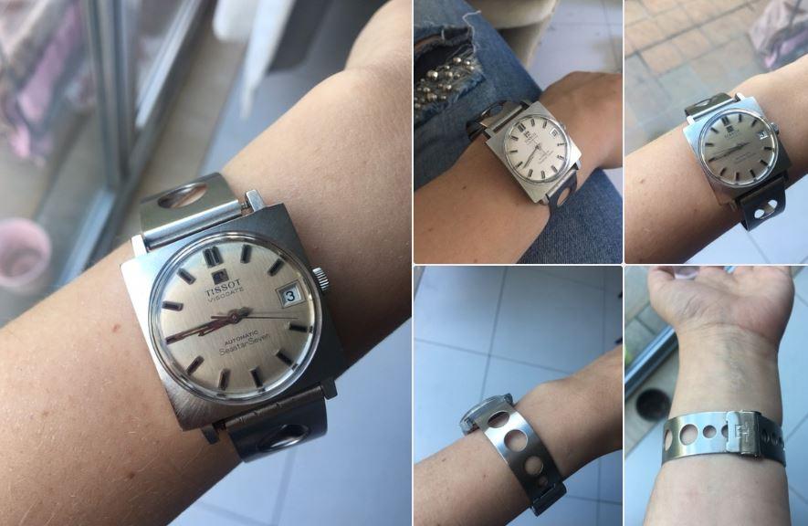 Eterna -  [Postez ICI les demandes d'IDENTIFICATION et RENSEIGNEMENTS de vos montres] - Page 24 Tissot12