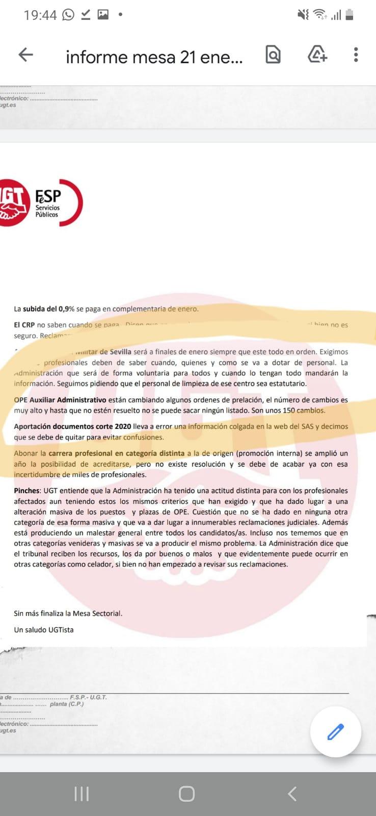 Auxiliar administrativo SAS - Página 8 Img-2013