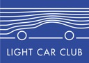 FORUM DU LIGHT CAR CLUB