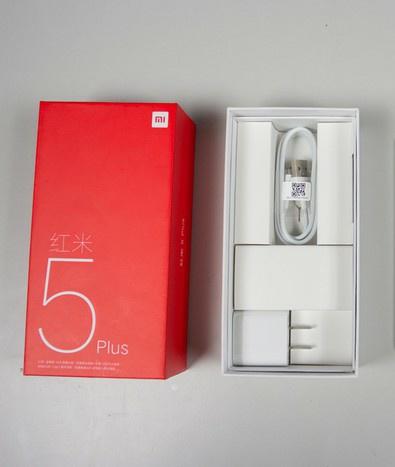 Bán Xiaomi Redmi 5 plus Img_2010