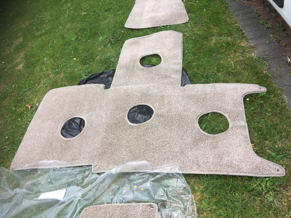Replacement Auto-Sleepers Carpets A0e54e10