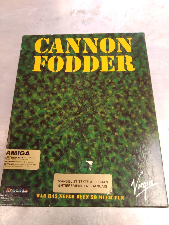[Est] Jeux en boite Amiga Img_2012