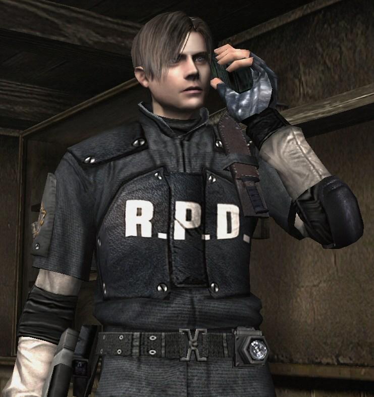 Leon Rpd (Sustituye Traje Normal , con chaqueta, sin chaqueta y con chaleco) Rpd_co10