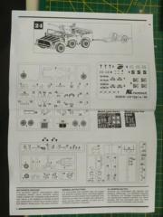 HORCH Kfz 15  - MAC - 1/72 05-03-13