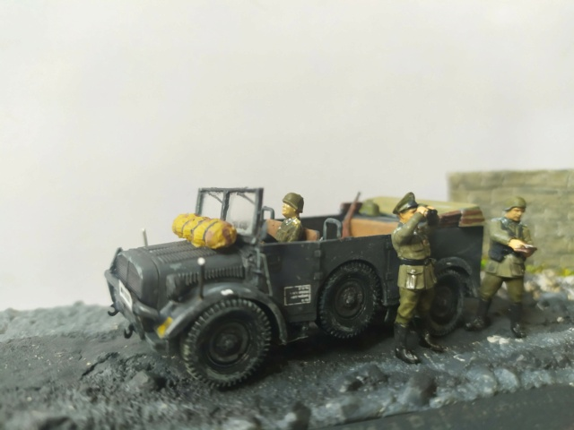 HORCH Kfz 15  - MAC - 1/72 12-03-11