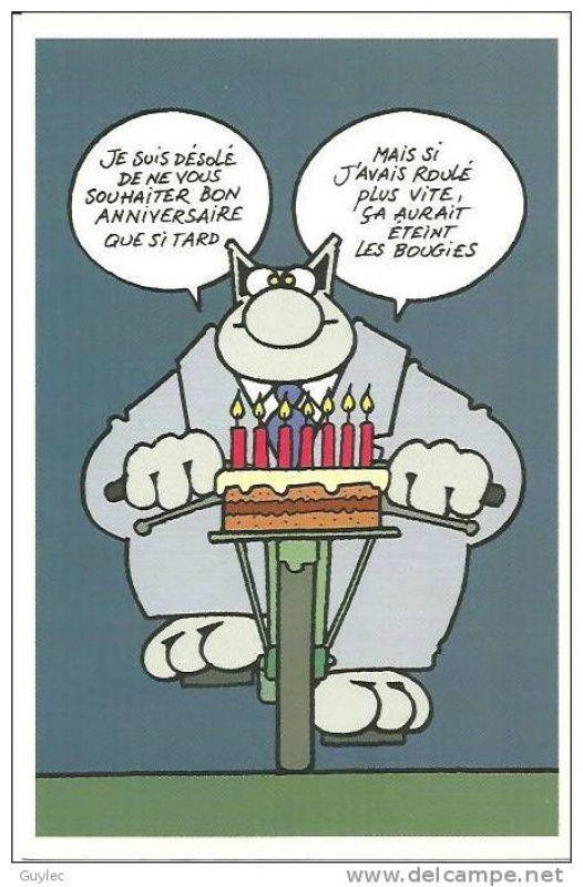 Joyeux anniversaire Armand, alias Trakteur 16099410