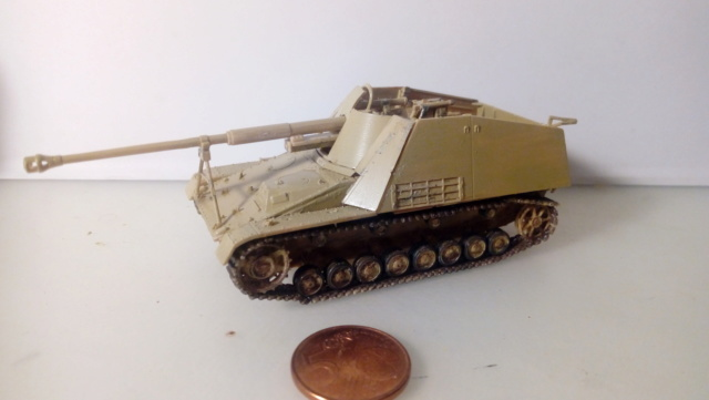 """Sd.Kfz 164 """" Nashorn """" --Revell -- 1/72 Img_2019"""