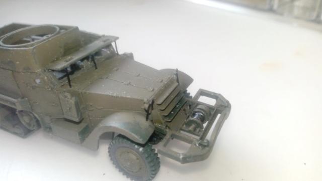 M3 A1 half-track - Academy - 1/72 Img_2057