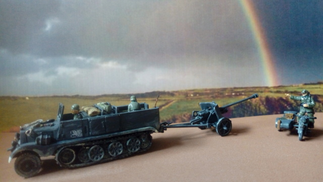 Sd.Kfz. 11  +  Pak 40 -  Revell -- 1/76 Img_2062
