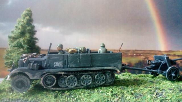 Sd.Kfz. 11  +  Pak 40 -  Revell -- 1/76 Img_2063