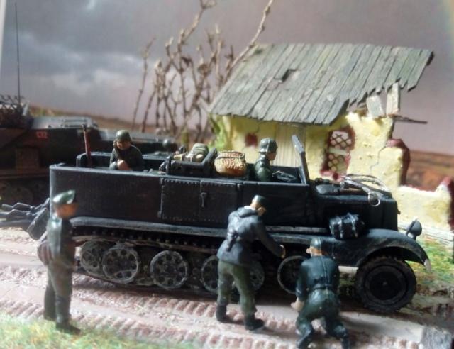 Sd.Kfz. 11  +  Pak 40 -  Revell -- 1/76 Img_2065
