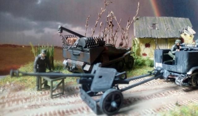 Sd.Kfz. 11  +  Pak 40 -  Revell -- 1/76 Img_2066