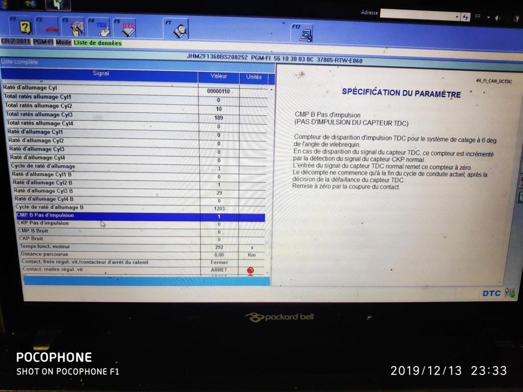 Mon cr-z en panne - Page 2 Img_2032