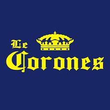 Irène Grosjean : réapprendre à manger vivant pour son bien-être Corone10