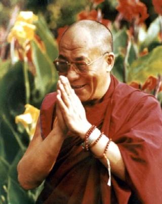 Conversations avec Dieu Dalail10