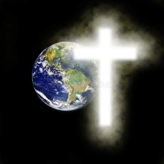 « L'oeuvre de Dieu, la part du Diable » Deus_e18