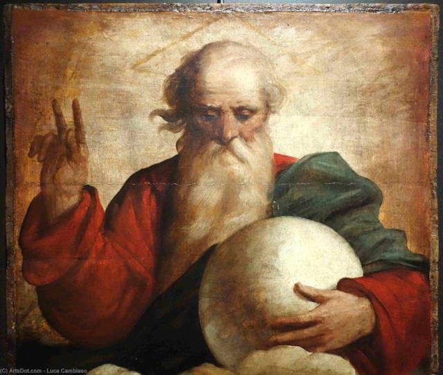 « L'oeuvre de Dieu, la part du Diable » Dieu_l19